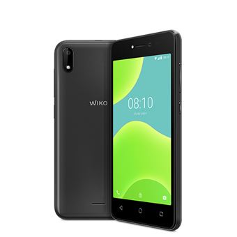Smartphone Wiko Y50 1GB 16GB