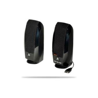 S150 DIGITAL USB SPEAKER SYSTEM WINDOWS 8 DRIVER DOWNLOAD