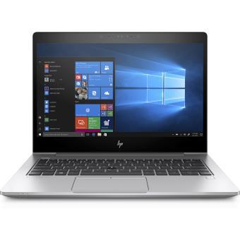 Portátil HP 830 G5