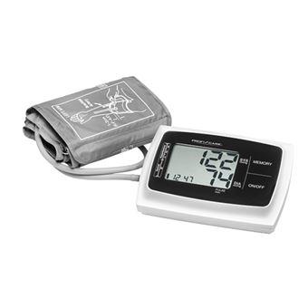 Medidor de tensão de braço Proficare BMG 3019