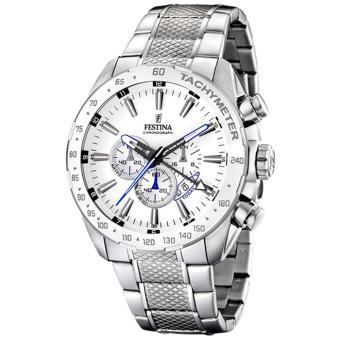 dc3425e1de3 Relógio Festina Chrono Sport F16488 1 - Relógios Homem - Compra na Fnac.pt