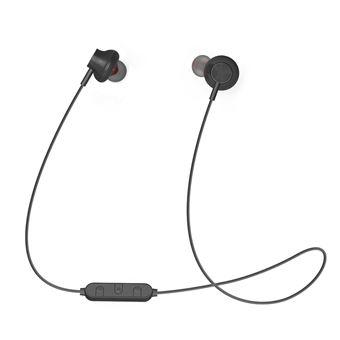 Auriculares Bluetooth wireless Arzopa BT-08 TWS Preto