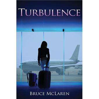 turbulence Paperback -