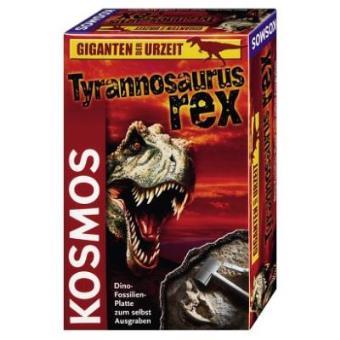 Kosmos 630362 kit de ciência para crianças