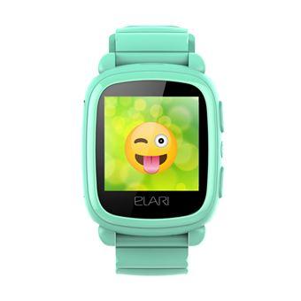 Smartwatch Elari KidPhone 2 Verde