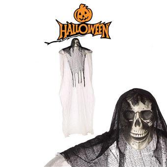 Esqueleto Suspenso You Like It XL 210 x 190cm Branco