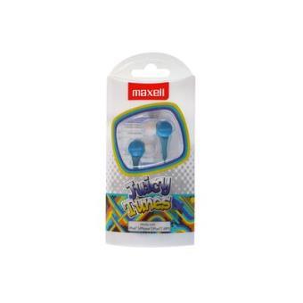 Auricular Maxell 303595