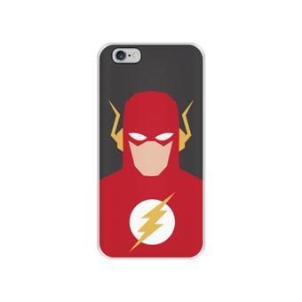 Capa Pixmemories Coleção ' Heroes' Electric-hero para Samsung S9 Plus