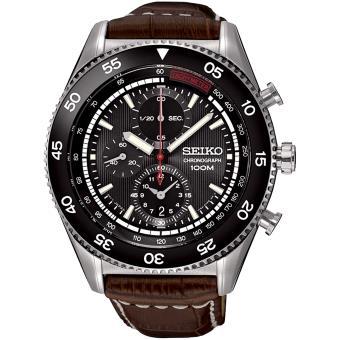 19d0d45cce9 Relógio Seiko Neo Sports Sndg57P2 - Relógios Homem - Compra na Fnac.pt