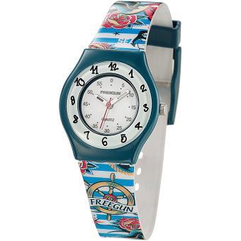 Relógio Freegun – Hypercolor EE5191 Criança