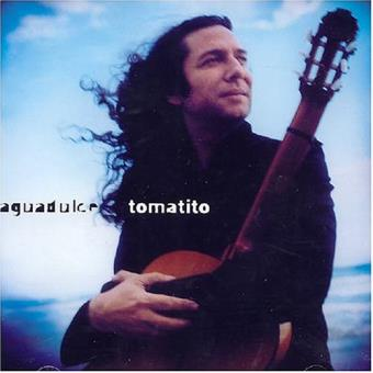 Tomatito-Ed-Aguadulce