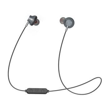 Auriculares Bluetooth wireless Arzopa BT-08 TWS Cinza