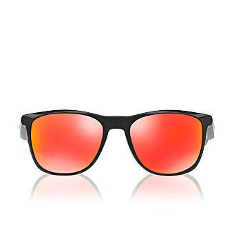 Óculos de Sol Oakley Trillbe X Oo9340 934002 52 Mm - Óculos de Sol Unissexo  - Compra na Fnac.pt 1692cc5518