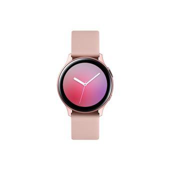 Smartwatch Samsung Galaxy Watch Active 2 Rosa dourado