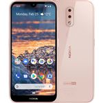 Smartphone Nokia 4.2 3GB 32GB Rosa