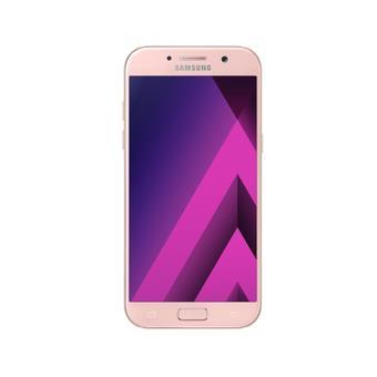 Smartphone Samsung Galaxy A5 2017 A520F 3GB 32GB Peach
