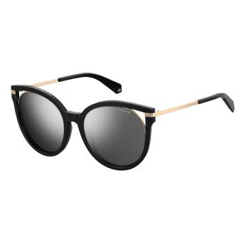 b10c89181e218 Óculos de Sol Polaroid Pld 4067 F S GREYSLV FL PZ - Óculos de Sol Feminino  - Compra na Fnac.pt