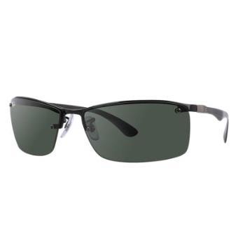 19445f874cf5e Óculos de Sol Ray-Ban RB 8315 004 71 - Tech