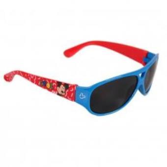 Óculos de Sol Mickey Disney Cool - Óculos de Sol Unissexo - Compra na  Fnac.pt ccd98e2a12
