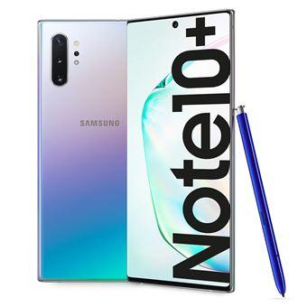 Smartphone Samsung SM-N975F/DS Galaxy 12GB 256GB