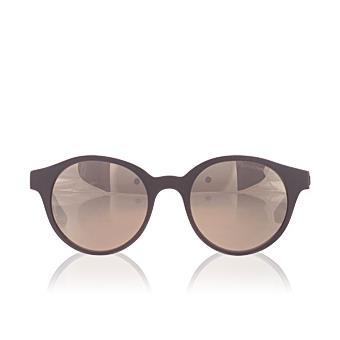 027c82f64 Óculos de Sol Emporio Armani Emporio Armani Ea 4045 53425A 51 Mm - Óculos  de Sol Masculino - Compra na Fnac.pt