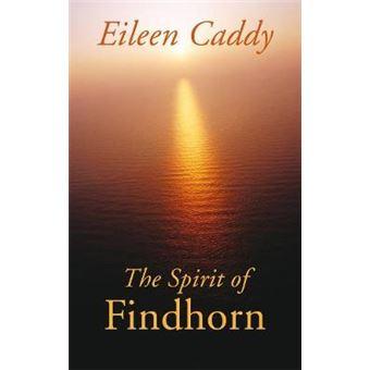 Spirit Of Findhorn (P)