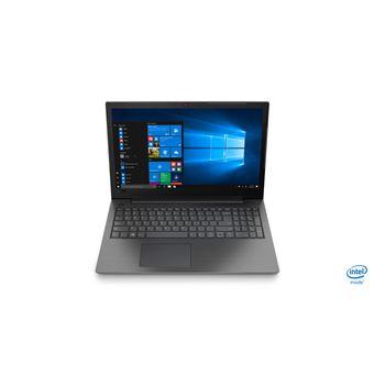 """Portátil Lenovo V130 i3 SSD 256GB 15.6"""" Cinzento"""
