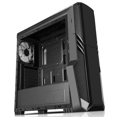 Desktop Gaming Vibox Killstreak GL970-201 AMD FX 8350 | 32GB | GeForce RTX  2060 | 1TB HDD - c/ OS