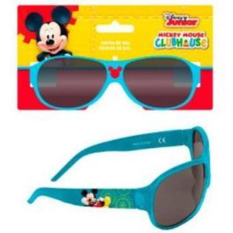 Óculos de Sol Mickey Disney - Óculos de Sol Unissexo - Compra na Fnac.pt 240426fbec