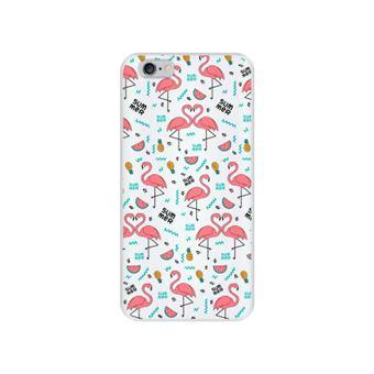 Capa Pixmemories Coleção ' Fresh' modelo 8 para iPhone 7