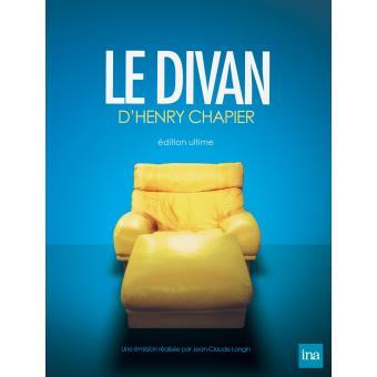 divan (4DVD)