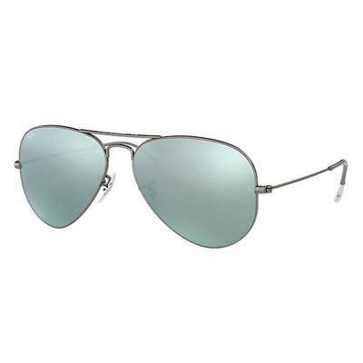 Óculos de Sol Ray-Ban RB 3025 029 30 - Aviator Large Metal - Óculos de Sol  Unissexo - Compra na Fnac.pt 385588eae0