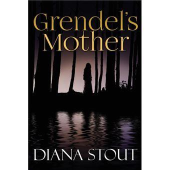 grendels Mother Paperback -