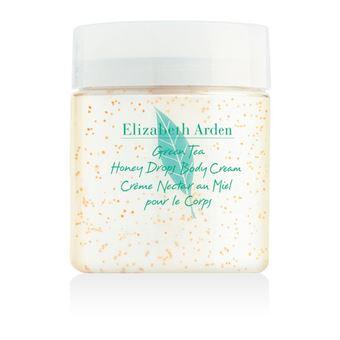 Elizabeth Arden Green Tea Honey Drops 250 ml creme para o corpo 240 g