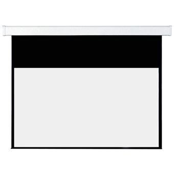 """Napofix S169-1800 ecrã de projeção 195,6 cm (77"""") 16:9"""