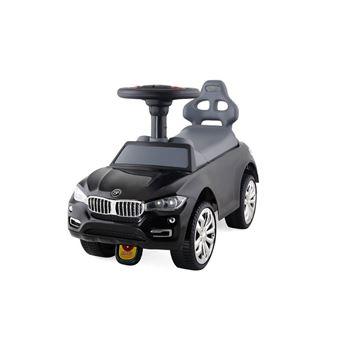 Carro Infantil Chipolino SPEED BLACK - Preto