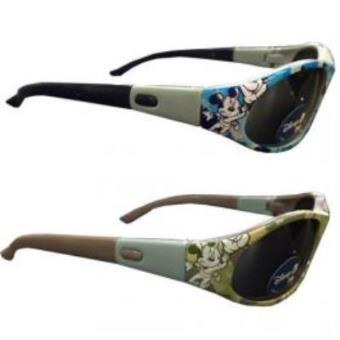 Óculos de Sol Mickey Disney Sortido - Óculos de Sol Unissexo - Compra na  Fnac.pt 9e13342019
