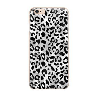 Capa Pixmemories Coleção ' Animals print' modelo 8 para iPhone 7