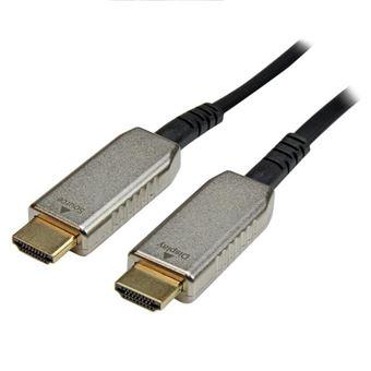 StarTech.com 30m HDMI m/m