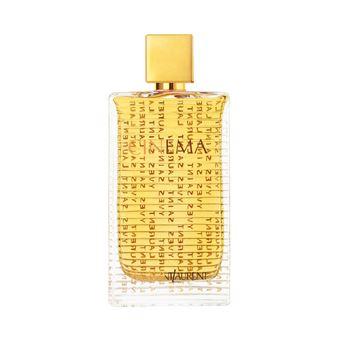 Perfume Cinema Edp Vaporizador 50ml Perfumes Mulher Compra Na