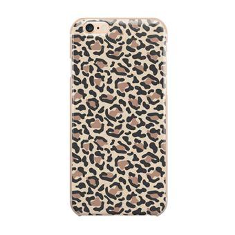 Capa Pixmemories Coleção ' Animals print' modelo 13 para iPhone 7