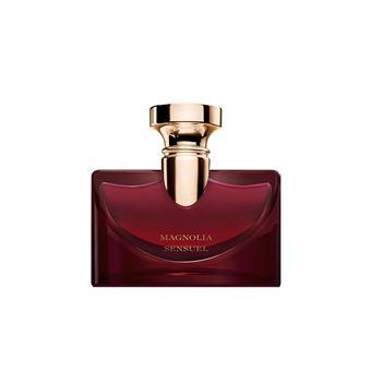 Perfume Bvlgari Splendida Magnolia Sensuel EDP 100ml Vaporizador