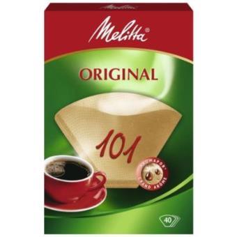 Acessório para Máquina de Café Melitta 125999