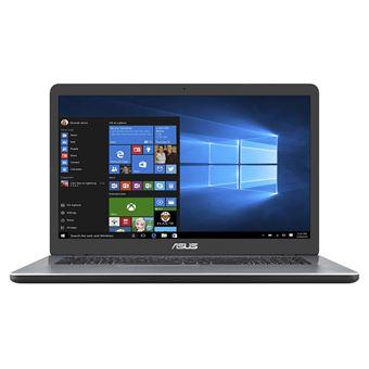 Portátil ASUS X705MA N4020 SSD 256GB