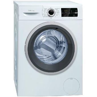 Máquina de Lavar Roupa Balay 3TS998B