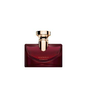 Perfume Bvlgari Splendida Magnolia Sensuel EDP 50ml Vaporizador