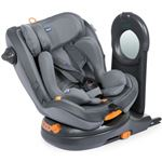 Cadeira Auto Chicco | Aroundu I-Size Pearl