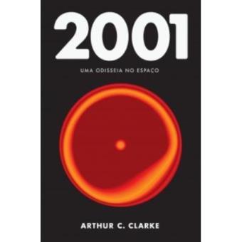 2001. Uma Odisseia No Espaço