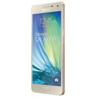 Smartphone Samsung A500 Galaxy A5 Ou
