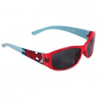 Óculos de Sol Homem Aranha Marvel Thwipp - Óculos de Sol Unissexo - Compra  na Fnac.pt 73e758d6e3